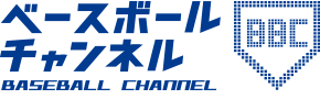 ベースボールチャンネル(BaseBall Channel) logo