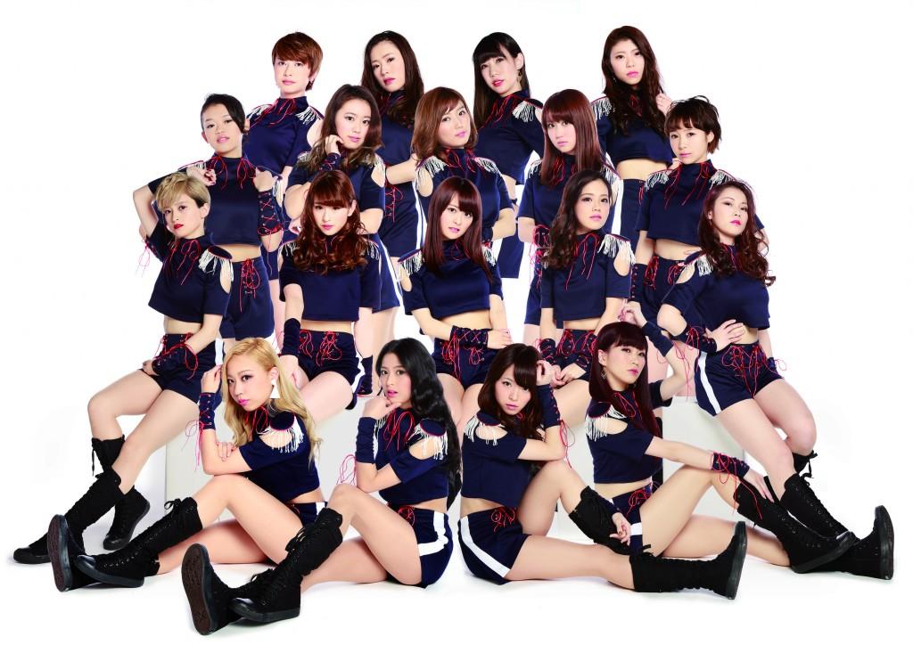 2016BsGirls-W--