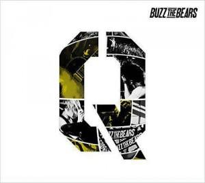 「22」収録ミニアルバム「Q」は16日発売