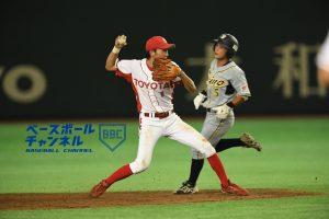 源田壮亮の画像 p1_3