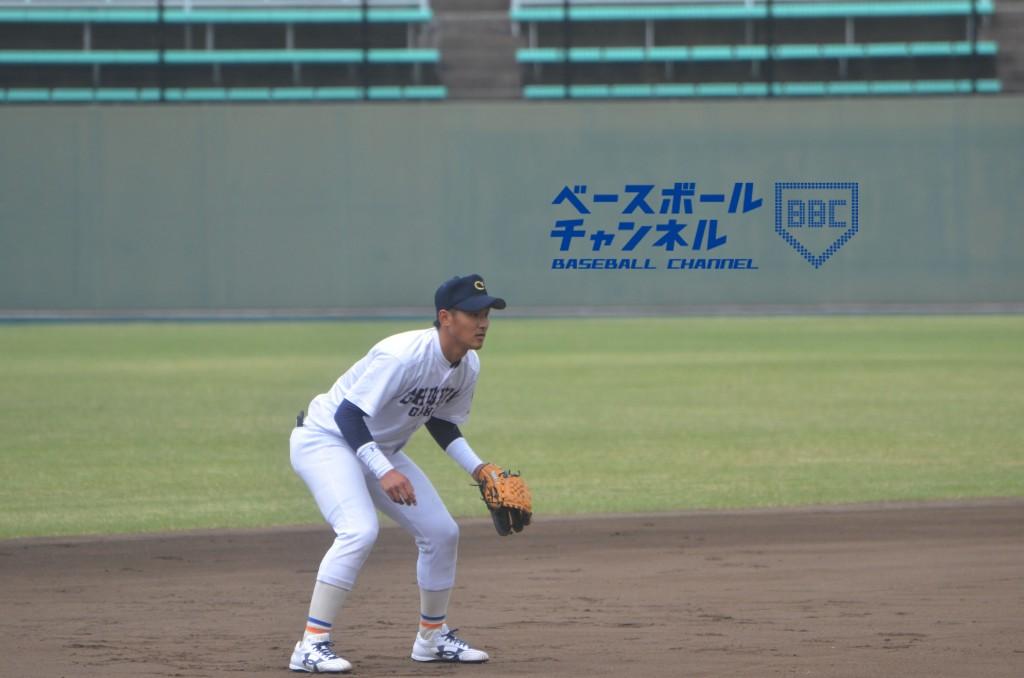 吉川(中京学院大)DSC_4068のコピー