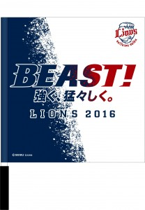 160212L2016-concept_Flag入稿_ (2)