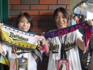 左近藤さん 右松岡さん2