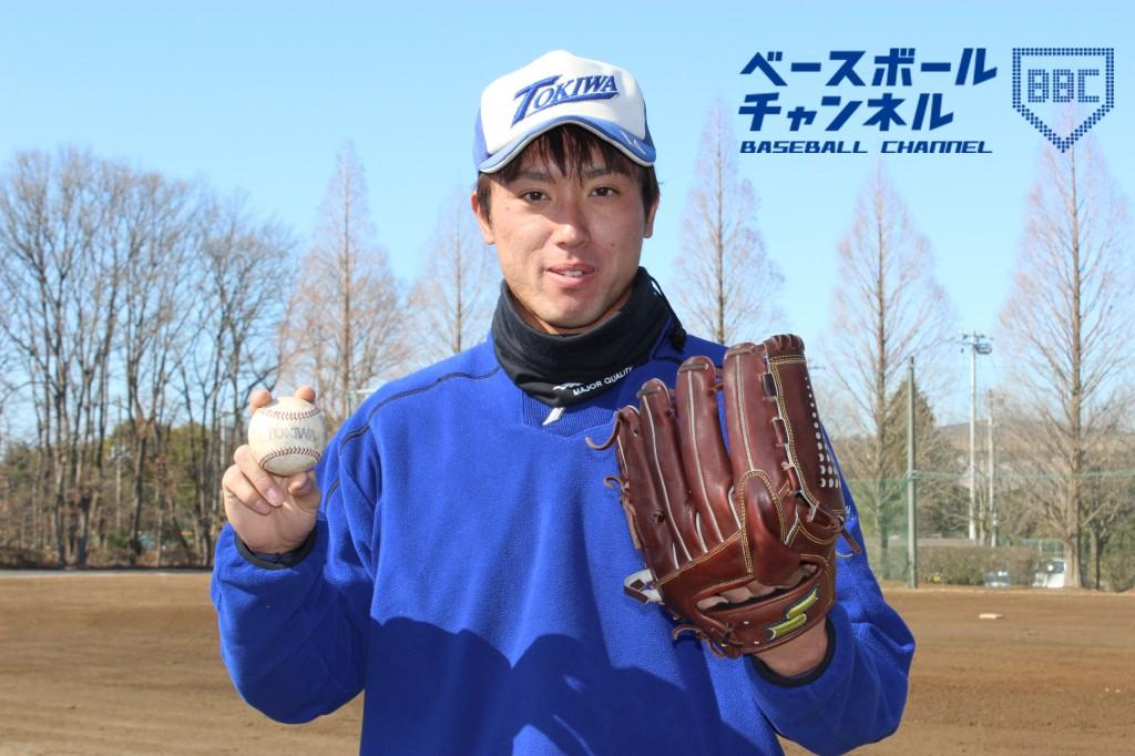 吉田慶司郎(常磐大)顔写真のコピー