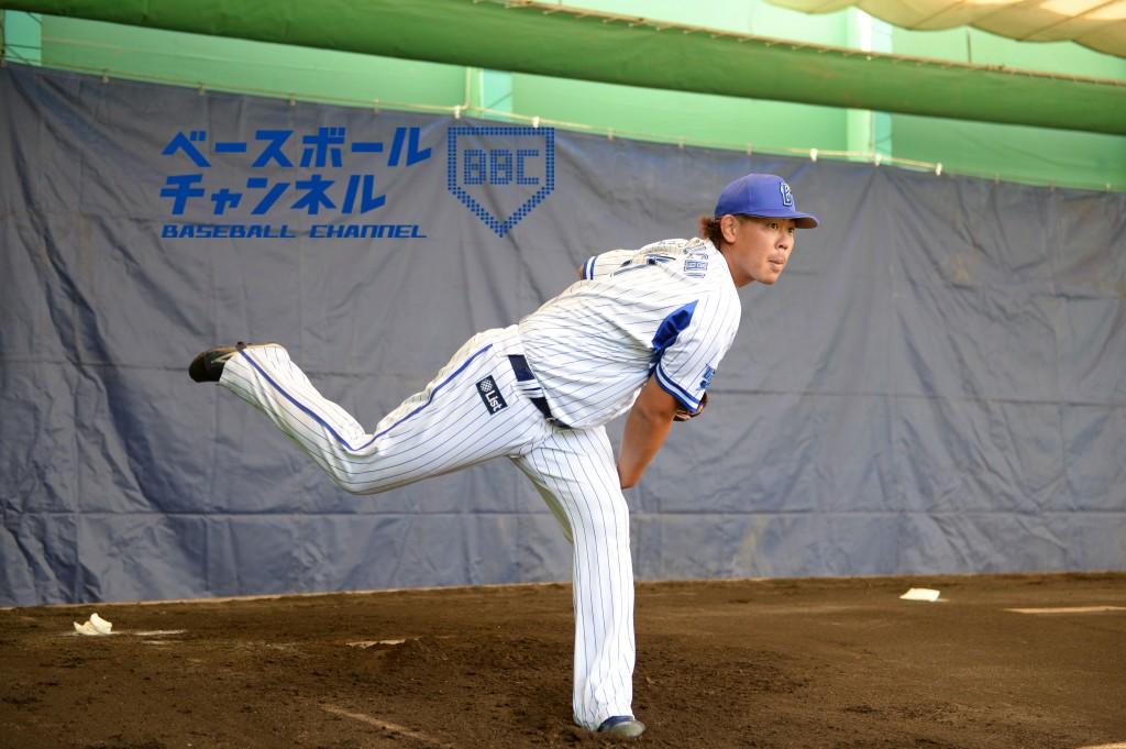 DB11yamaguchi
