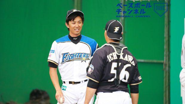F19masui_ichikawa