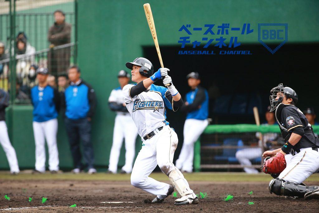 F49Ishikawa
