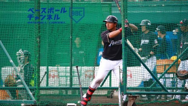 F66oshima