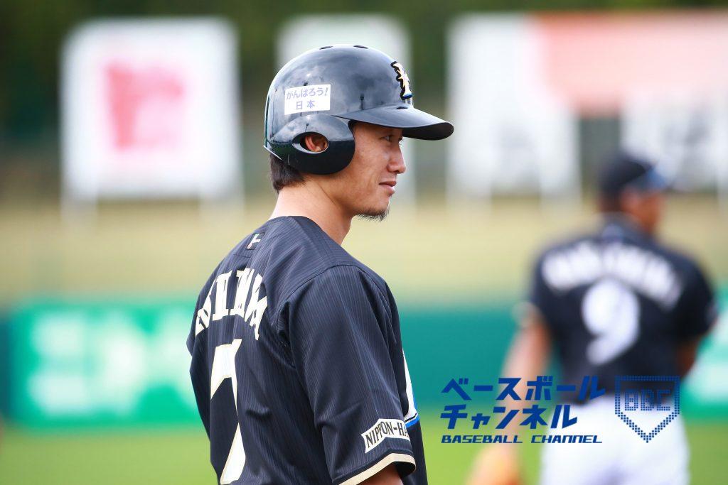 F7hnishikawa