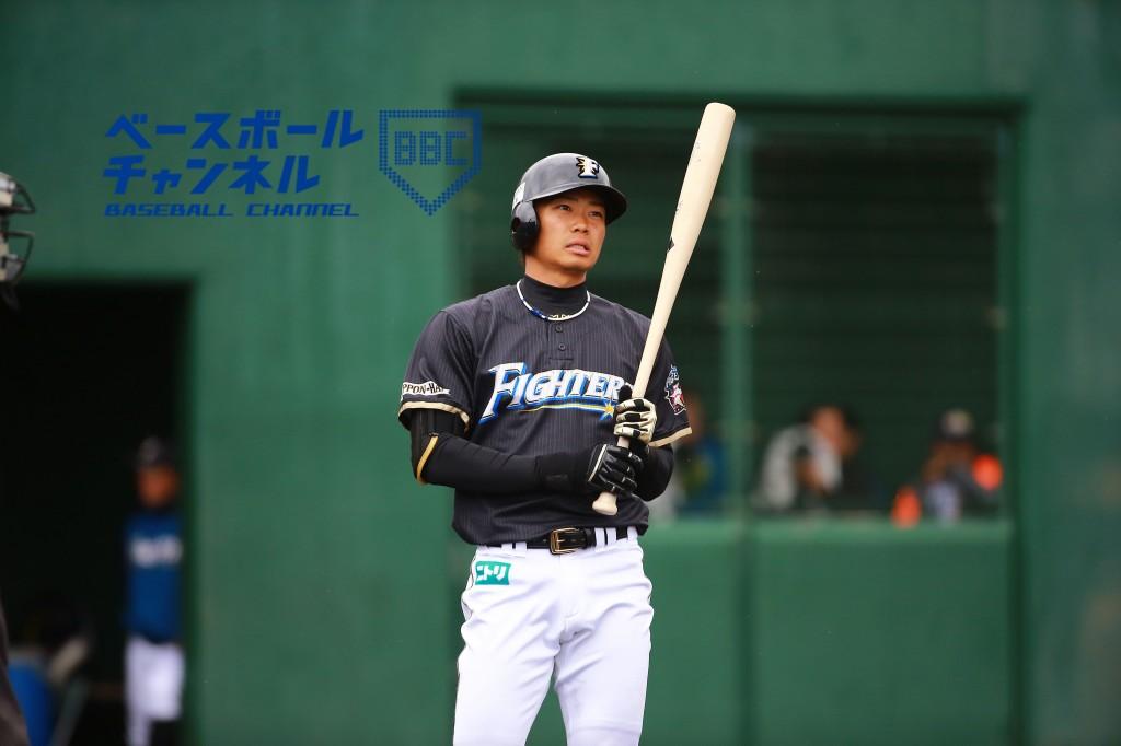 F9Tnakashima