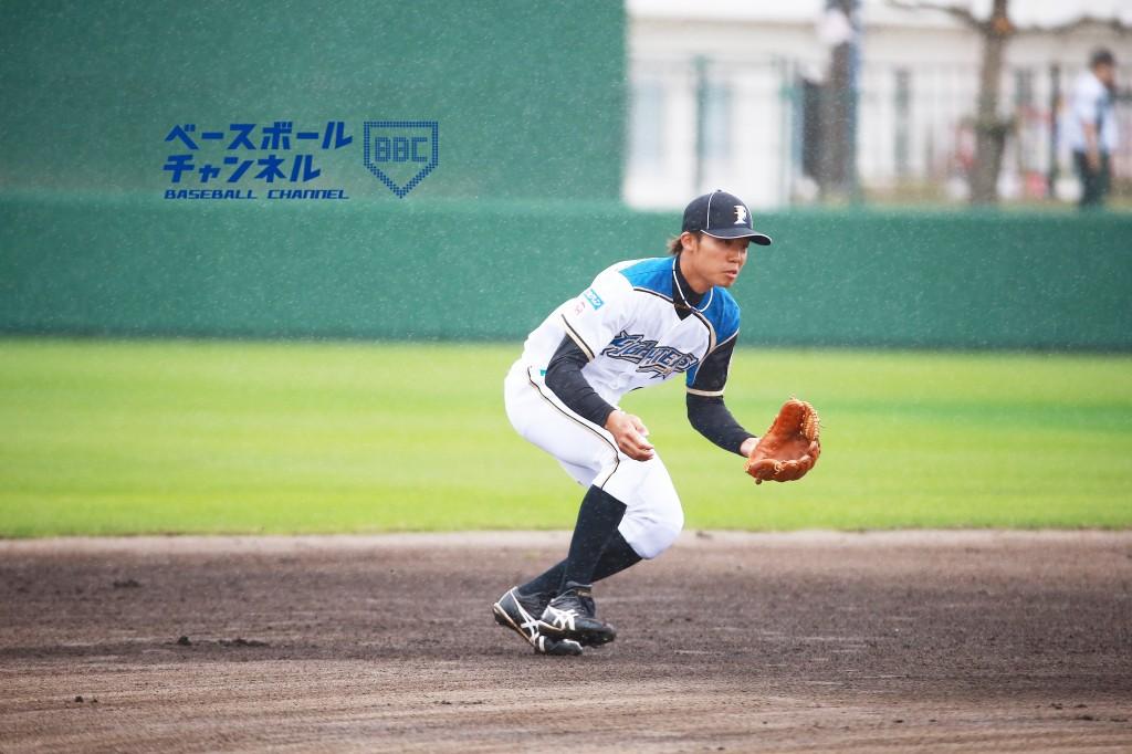 F9nakashima