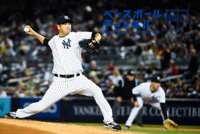 Kuroda_NYY
