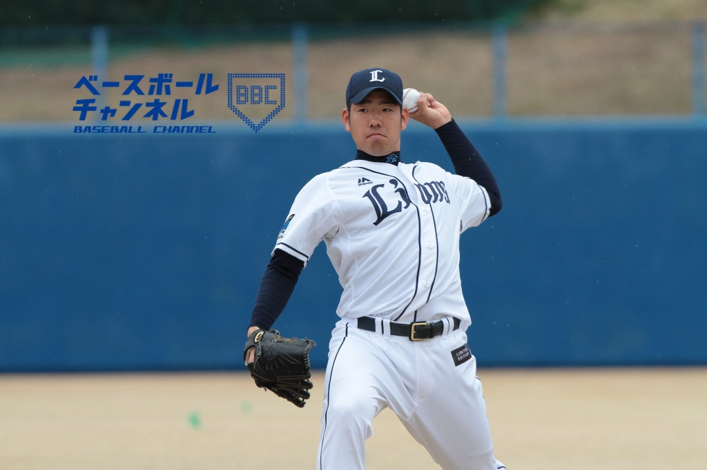 L16kikuchi