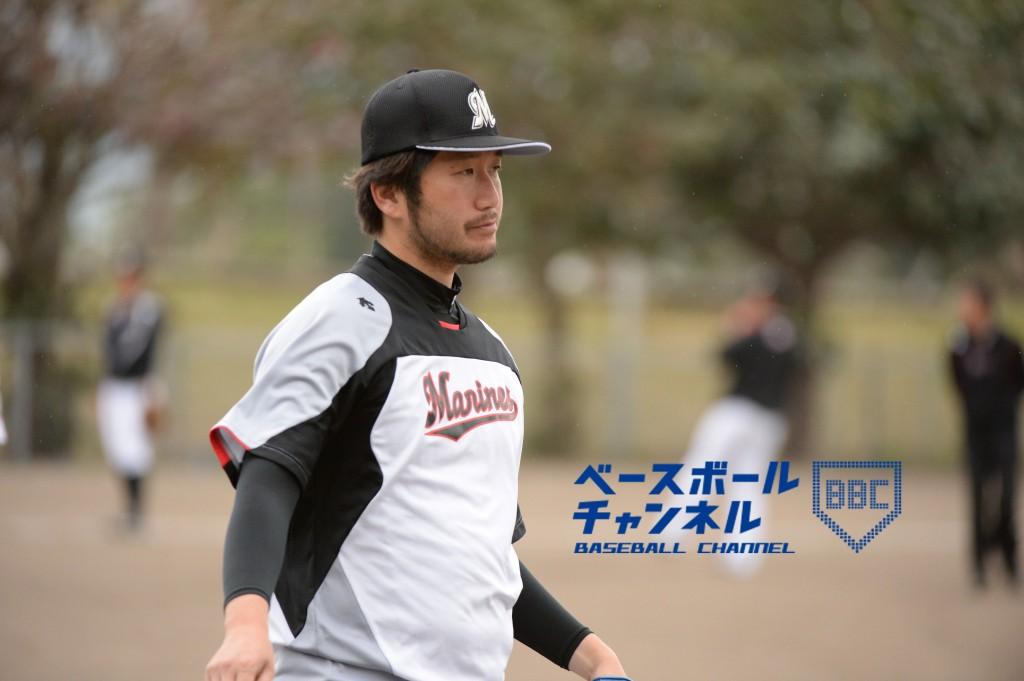 M12aishikawa