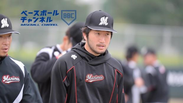 M12ishikawa