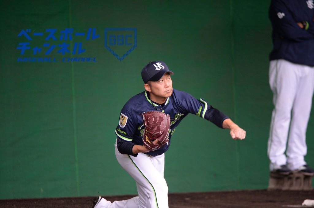 YS19ishikawa