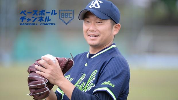 YS19ishikawa_up