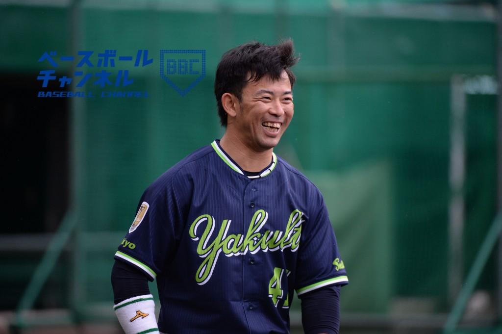 YS41yuhei