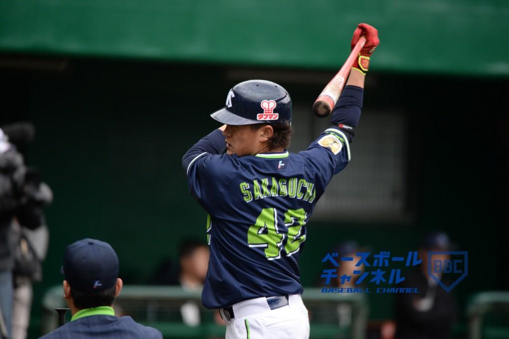 YS42sakaguchi