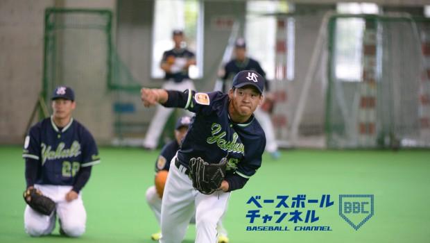 YS62tokuyama