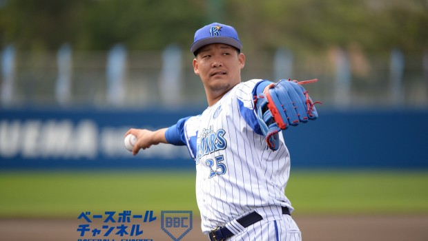 筒香が9月7日の東京ヤクルト戦で39本目の本塁打を放った。