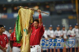 昨年優勝の日本生命も史上3チ