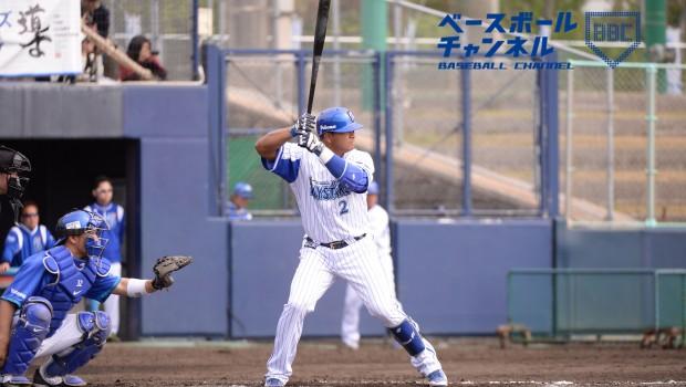 ホセ・ロペス (野球)の画像 p1_27