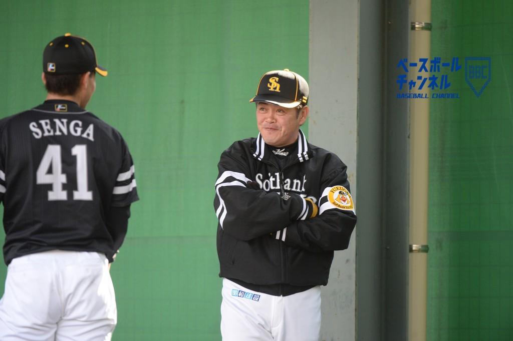 工藤監督(ロゴ入り)