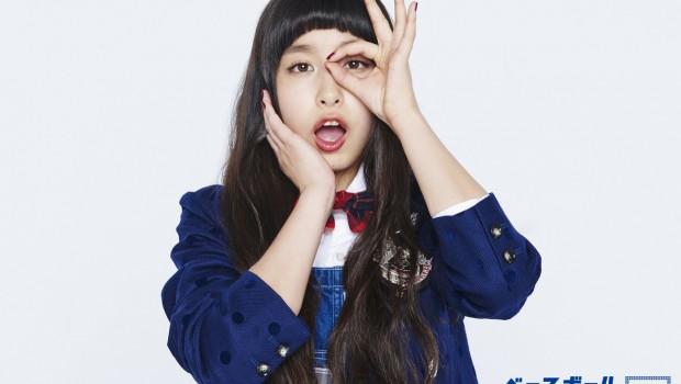 トミタ栞もしもA写真メイン 小のコピー