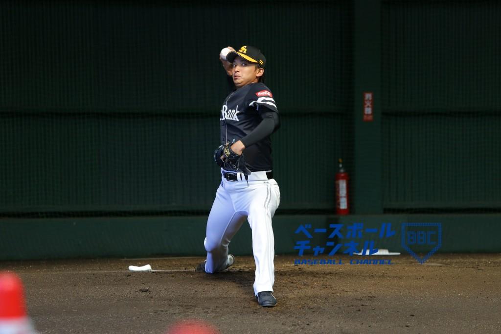 h16higashihama