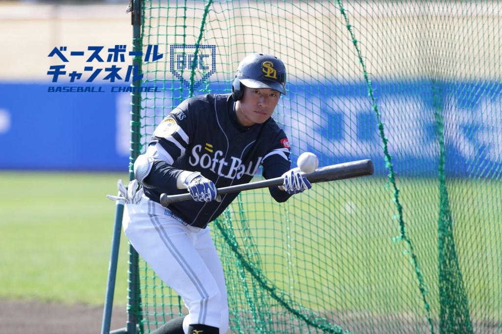 h51uebayashi