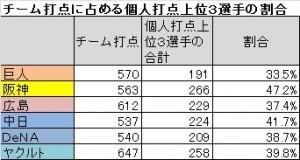 ishikawa-8-1