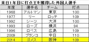 ishikawa-8-3