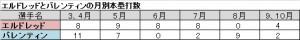 ishikawa1023-2