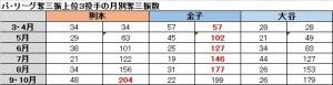 ishikawa1119-2