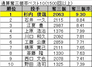 ishikawa1231-02