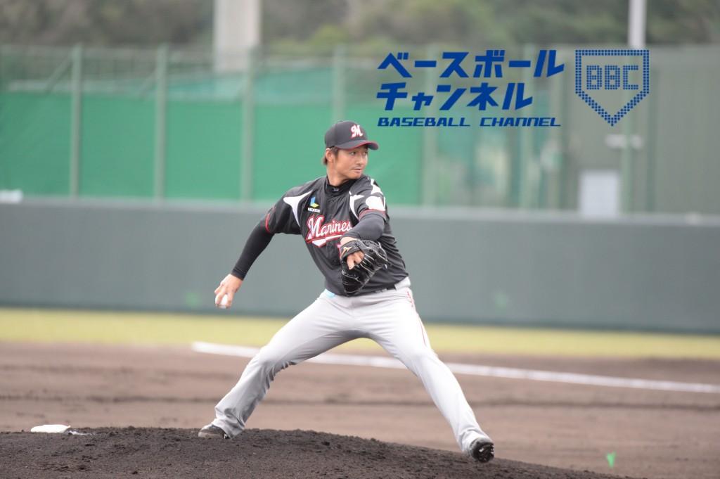m19karakawa