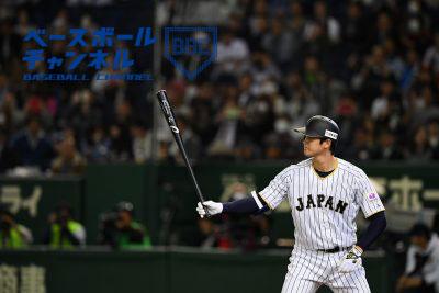 otani_samurai