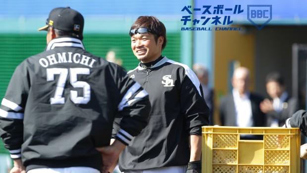 sh6yoshimura