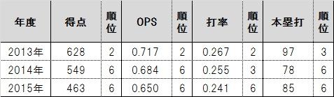 shibakawa1215-1