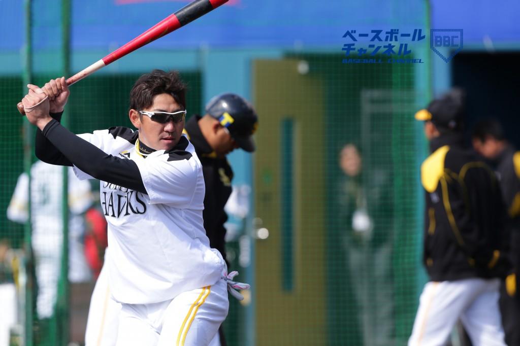 uchikawa1